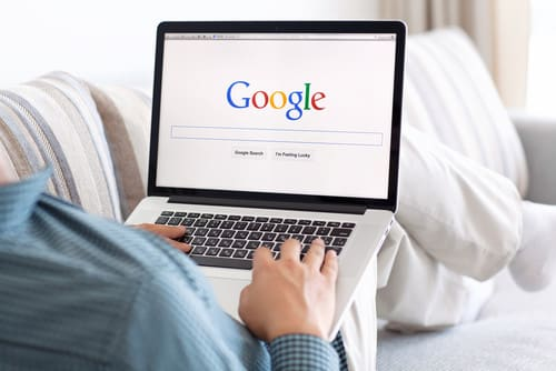 HOW TO FORMULATE CONTENT – THE GOOGLE WAY