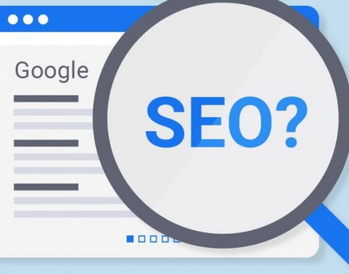 THE COMPREHENSIVE GUIDE TO THE MOST EFFECTIVE BASIC SEO PRINCIPLES