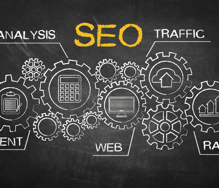 Search Engine Optimization Simplified – Role Of SEO In Digital Marketing
