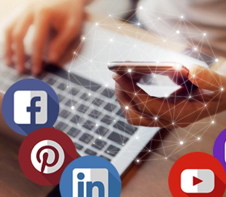 What's Trending On Social Media 2020?