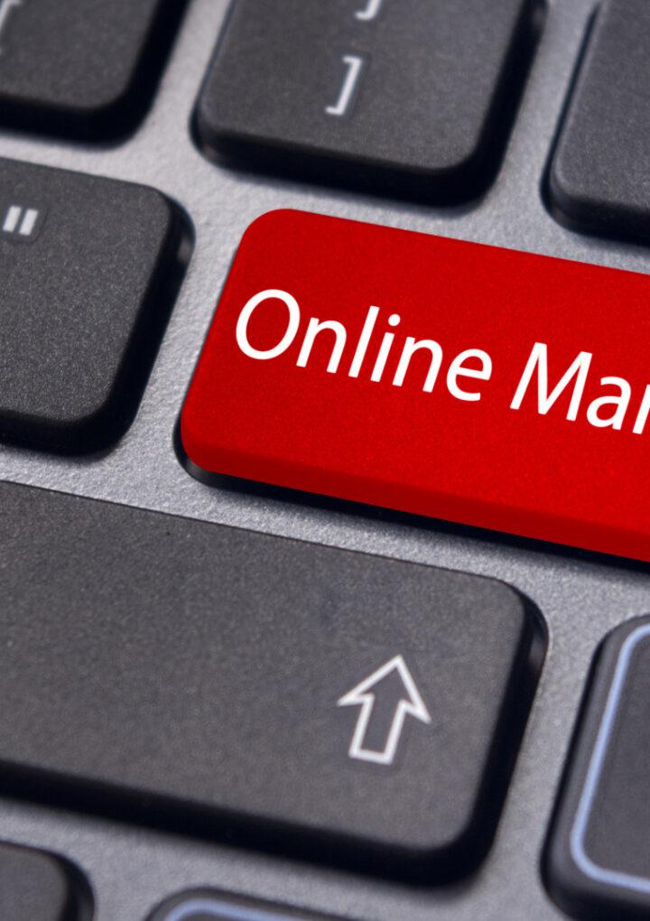 Digital Marketing – Leading Technology For Online Marketing