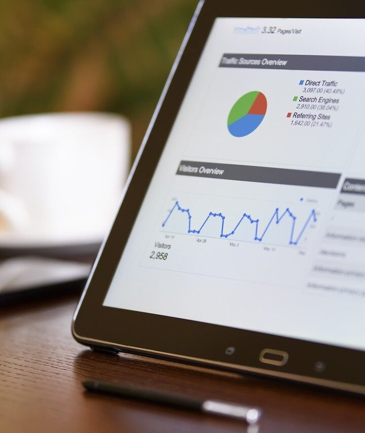5 Motivations To Hire Digital Marketing Agency In-House Versus Outsourcing