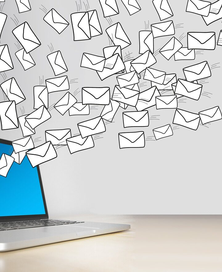 3 Motives To Attention Greater On E-Mail Marketing