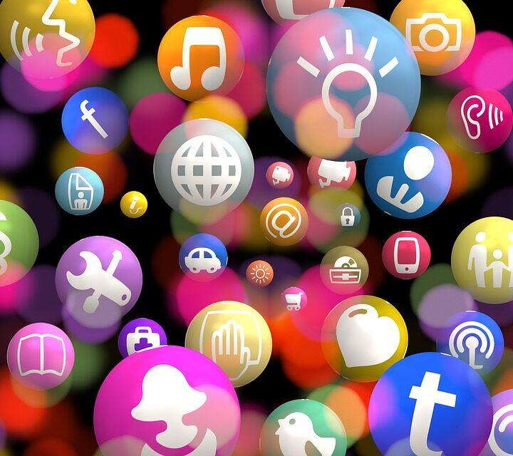 Why pay for Professional Social Media Marketing?