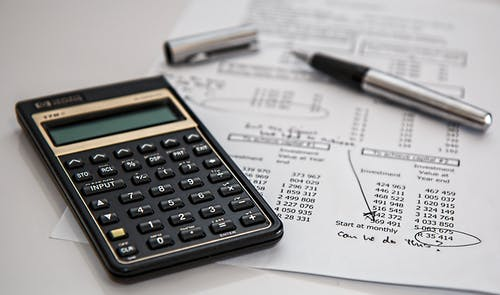 Importance of Accounting for Restaurants & 3 Benefits of Outsourcing