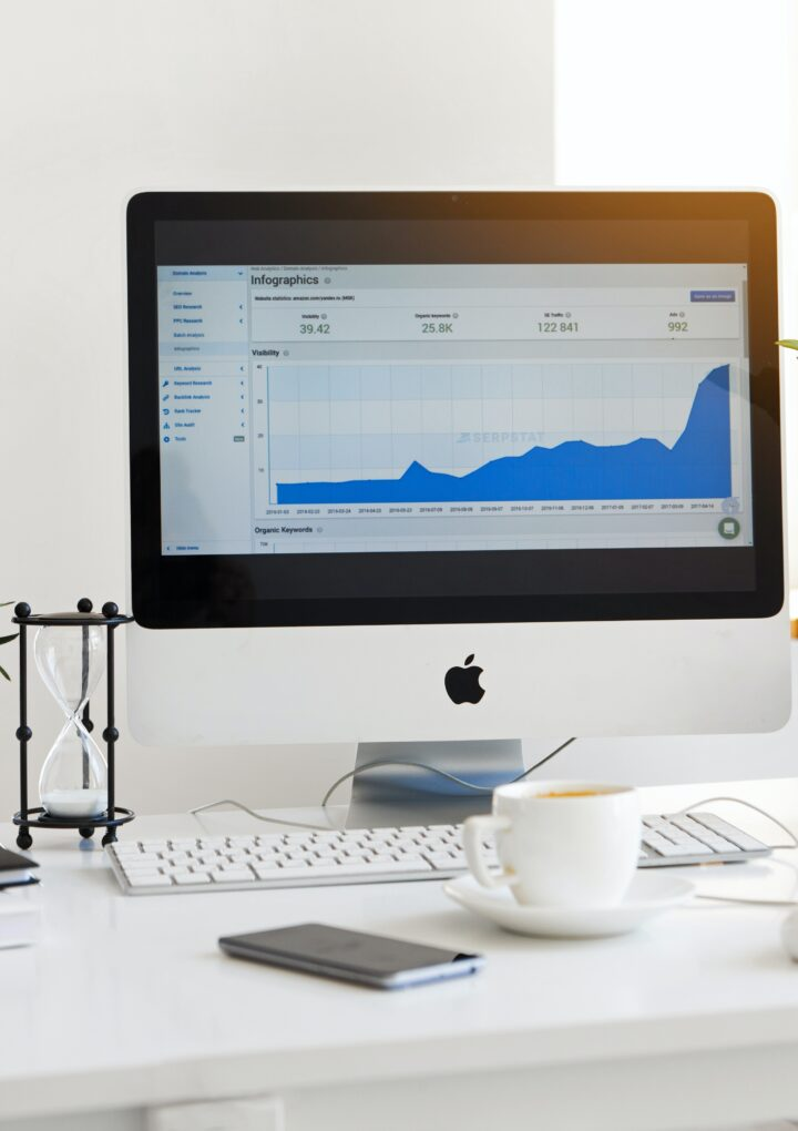 Advanced Marketing Service In India