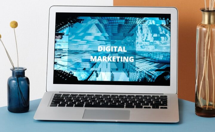 How Your Business Gets A Paradigm Shift With Digital Marketing?