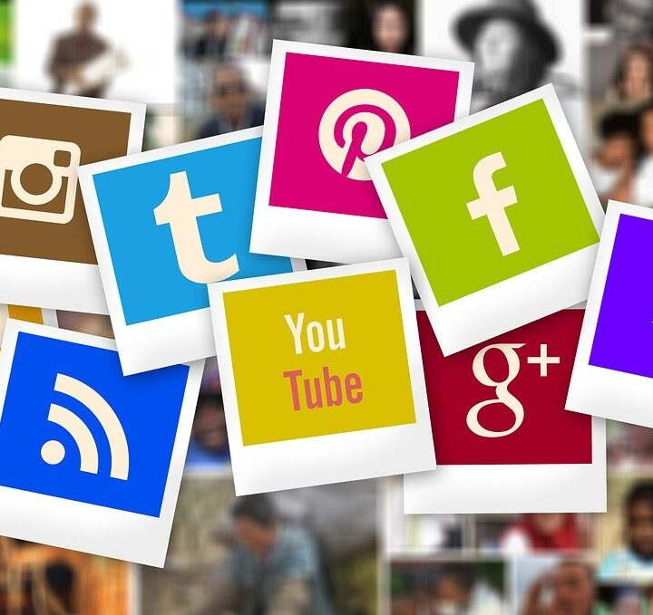 5 Best Social Media Monitoring Tools To Grow Your Market