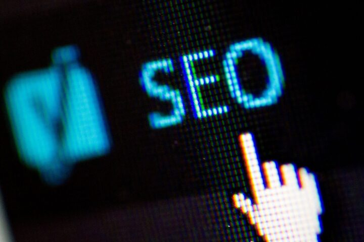 For What Reason Do You Need To Make Use Of Seo Services