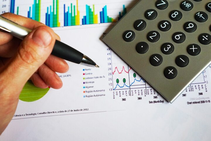 Accounting tips to urge your small business accounting practices
