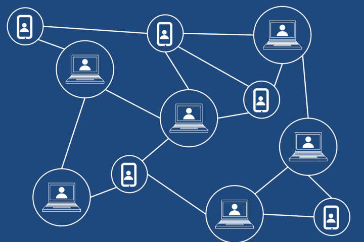 Accounting Industry with the Blockchain Technology