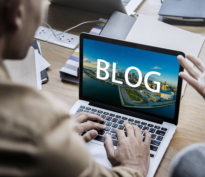 Tips to Optimize Your Blogs for Boosting SEO