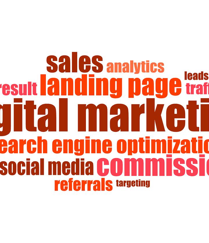 Top Trends In Digital, As Observed By A Digital Marketing Agency