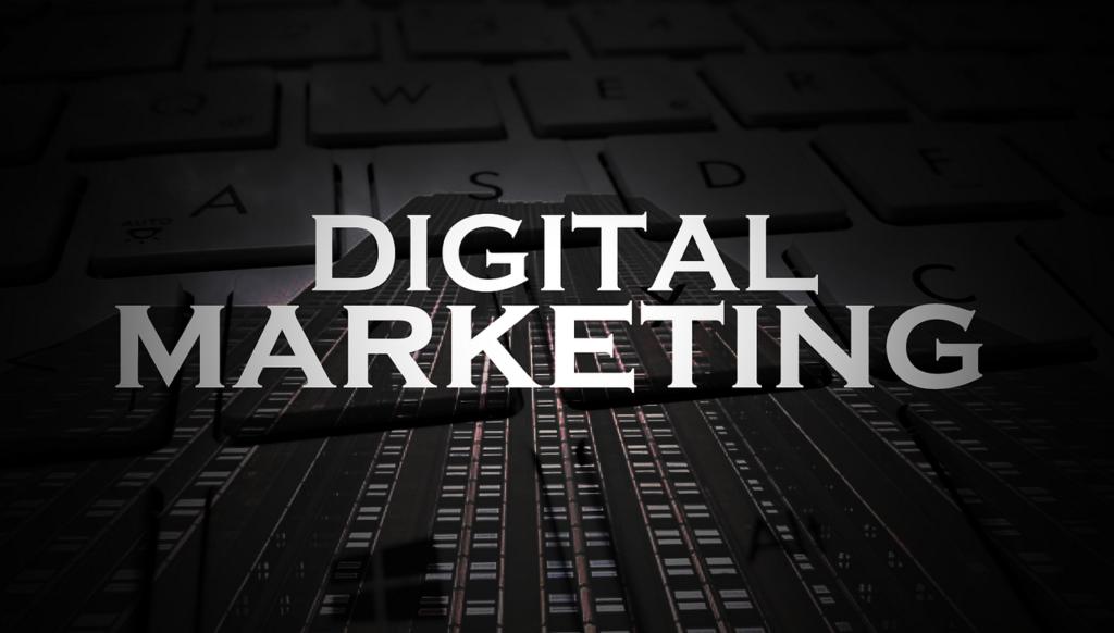 digital marketing chandigarh