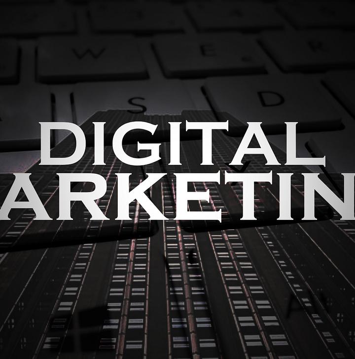 How is AI Revolutionizing Zone of Digital Marketing?