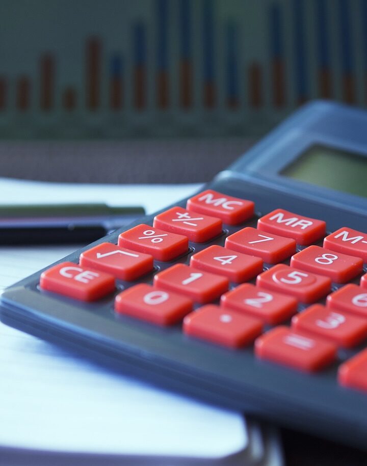 Online Accounting: How Small Businesses Can enjoy It?