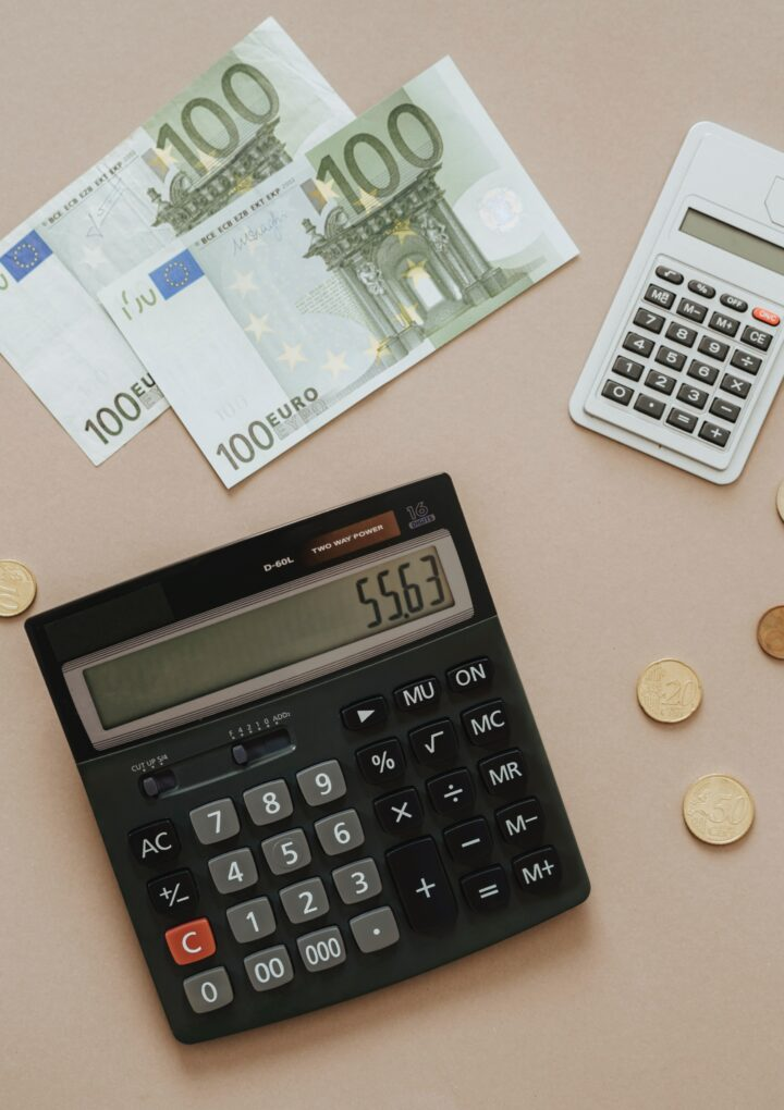 How Do Outsourced Bookkeeping Services Reduce Risk in My Business?