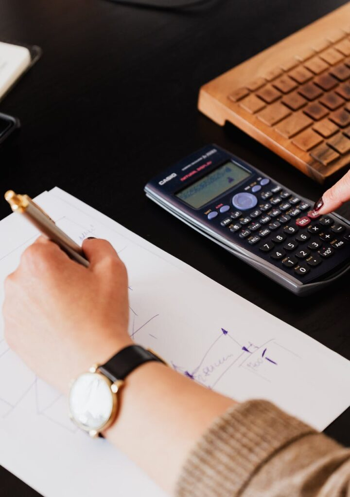 How bookkeeping can ruin a small business?
