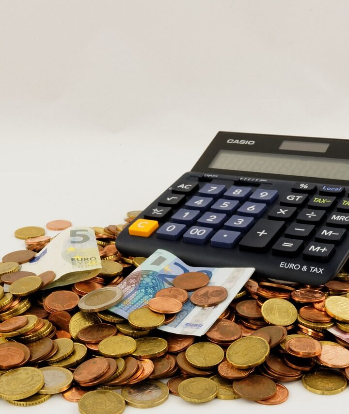 Accounting types: Cash as opposed to Social Occasion