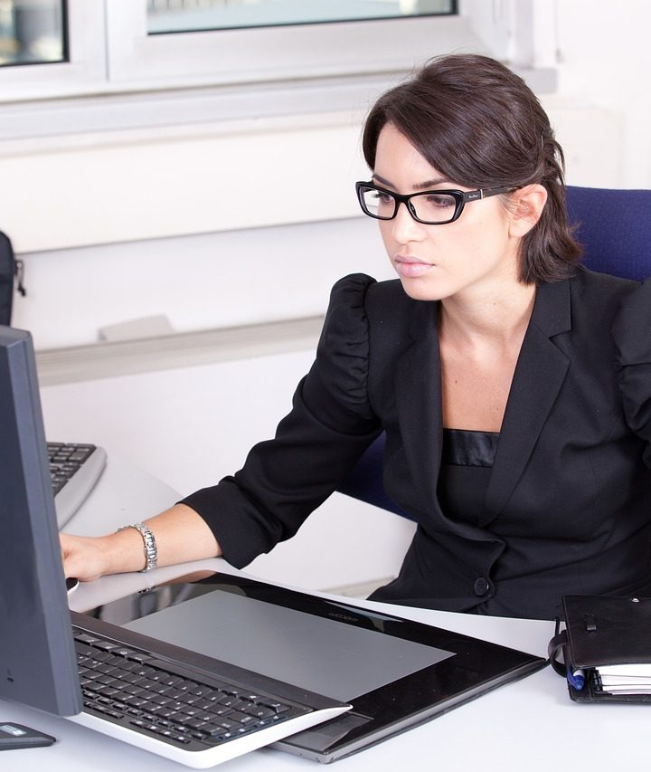 When Does a Company Need a Bookkeeper?