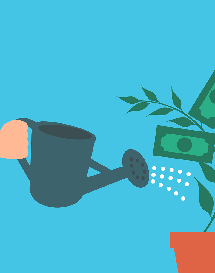 How to improve Cash Flow of your Business?