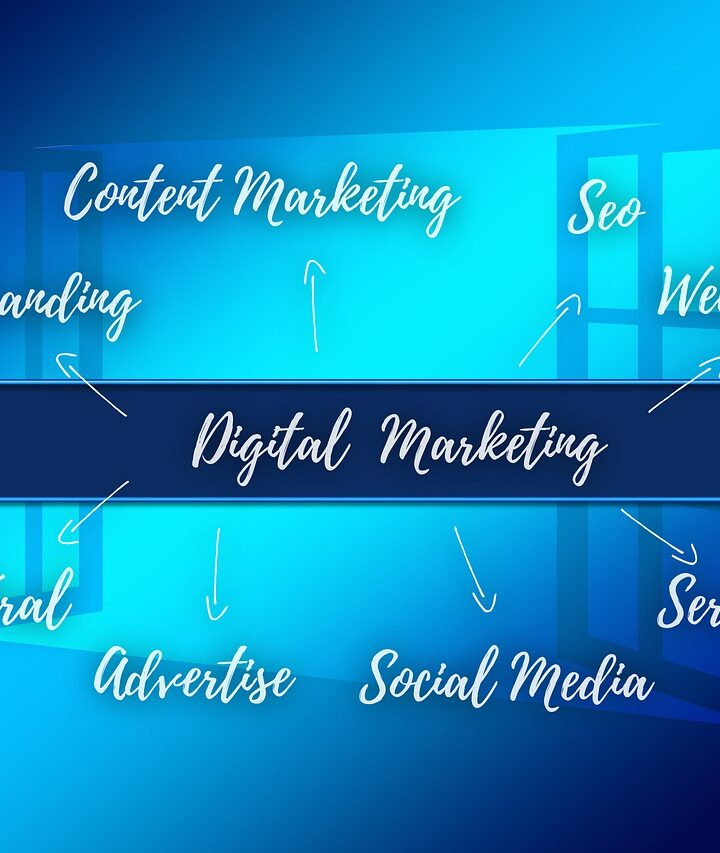 10 Local Business With Digital Marketing Agencies