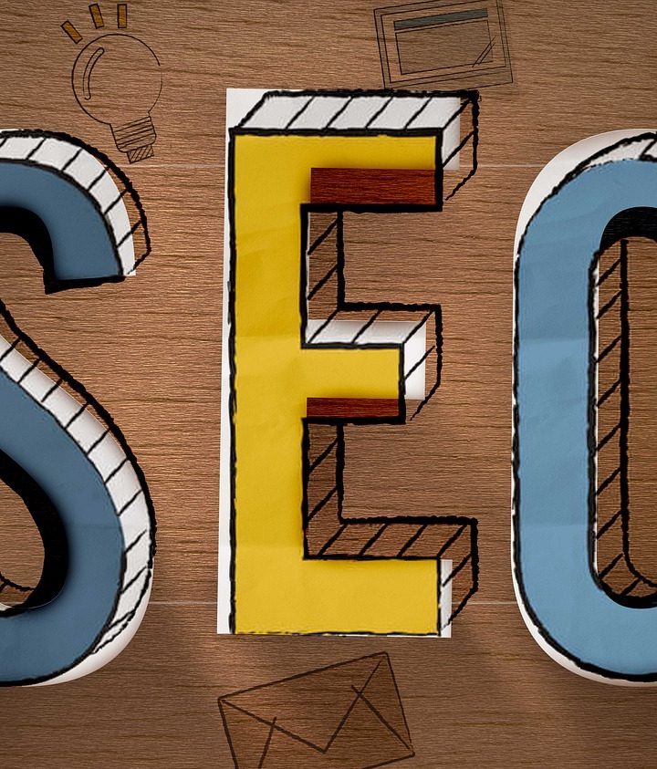 Some Important SEO 2021 Trends You Need to Know