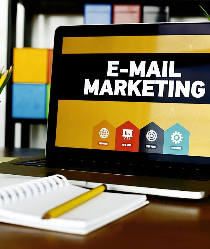 Email Marketing Strategies to Increase Database Engagement