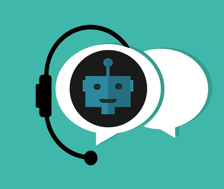 How Can Chatbots Improve Customer Service?