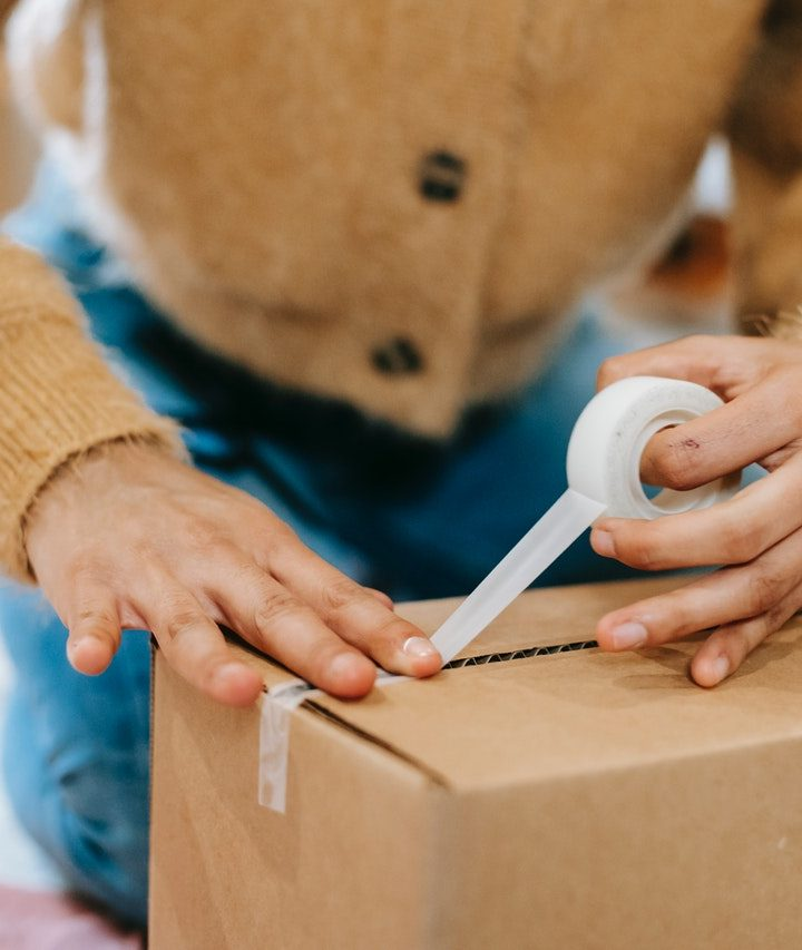 5 PROS OF CHOOSING PAN-INDIA PACKERS AND MOVERS OVER LOCAL VENDORS