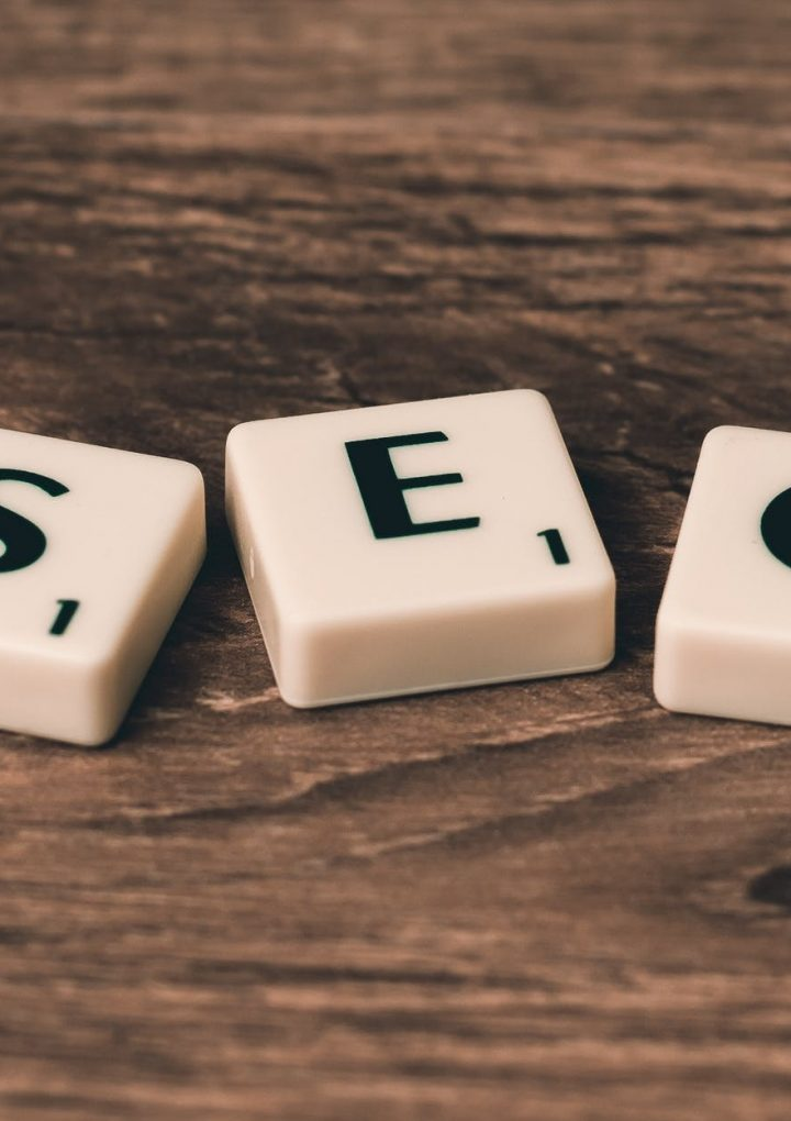 SEO SERVICES IN DIGITAL MARKETING AND BEST SEO INCLINES