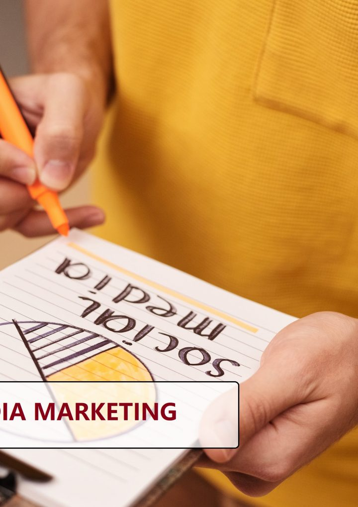 HOW TO BE A SUCCESSFUL SOCIAL MEDIA MARKETING?