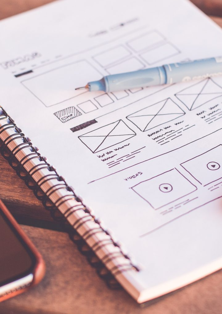 Why UX Design is Important for Your Website?