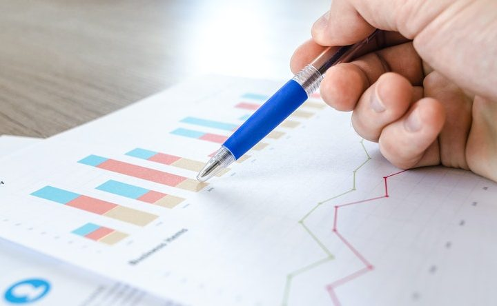 The Pros and Cons of Audit Support Outsourcing
