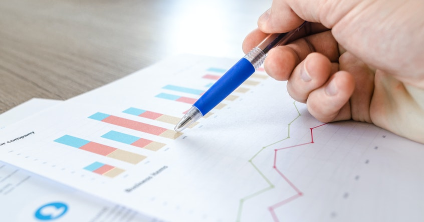 AUDIT SUPPORT OUTSOURCING