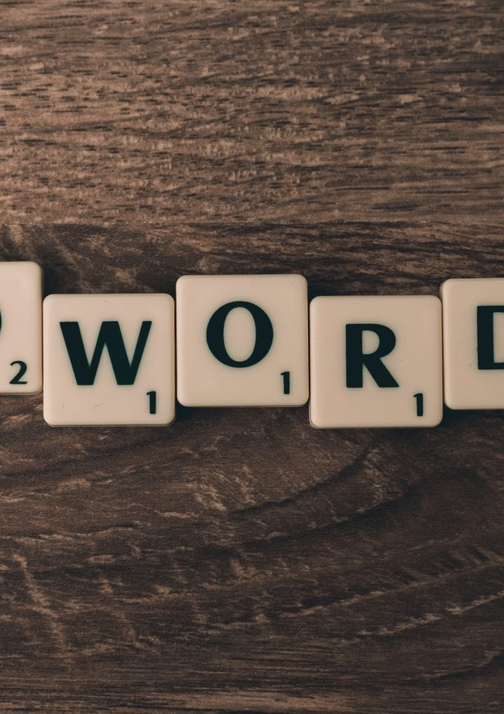 5 Essential Clues for Pushing Your Google Ads Campaigns