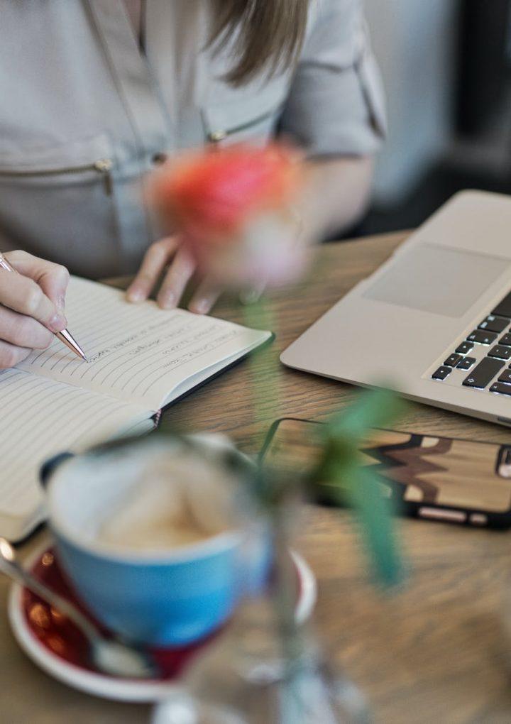 8 Best Platforms to learn Website Designing!