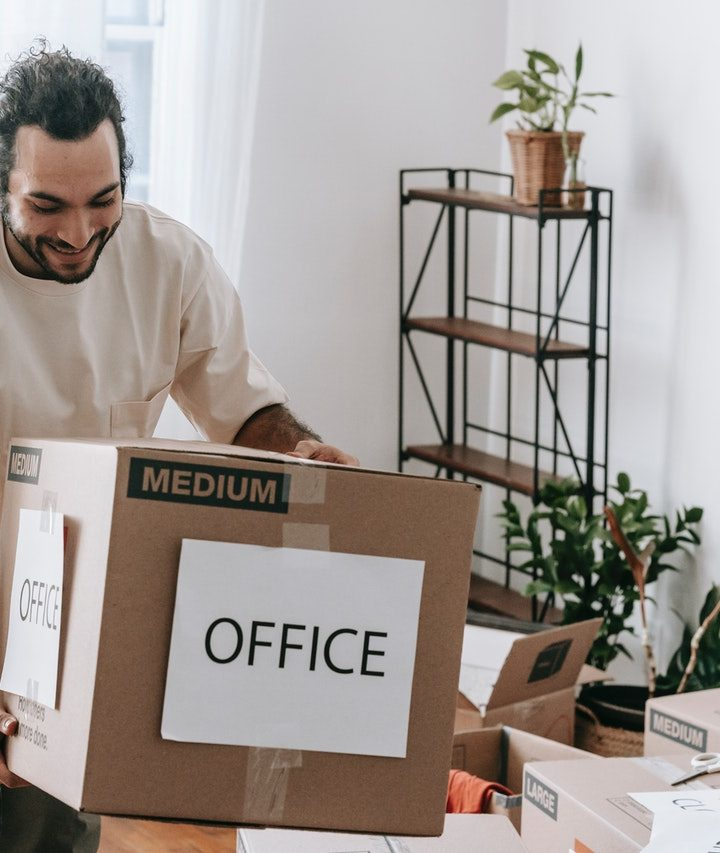 Tips and Misdirects to Make Office Relocation Fundamental