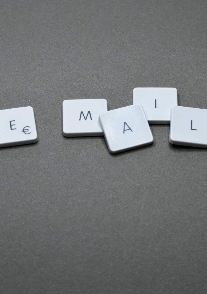 How You Can Complete Email Marketing Properly