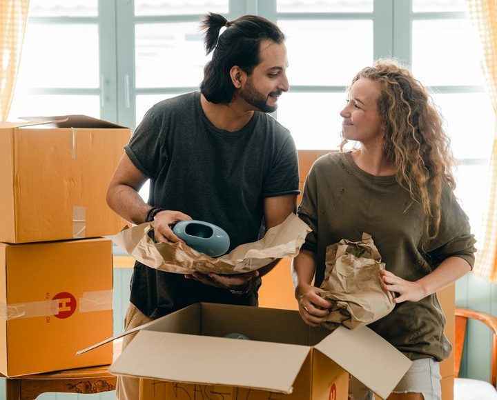 7 things to pay special mind to in your Relocation Partner