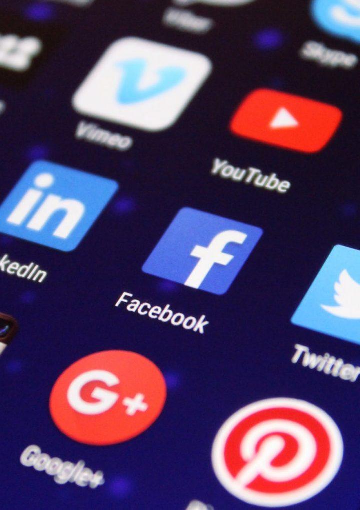 Social Media Is Buzzing | Coronavirus Outbreak