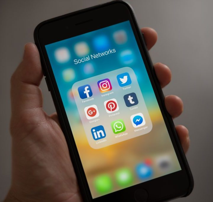 Why Social Media Optimization is Important for Your Business?