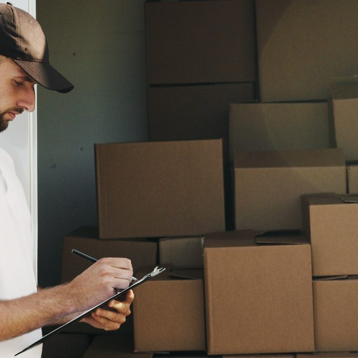 Tips For Obtaining Capable Packers And Movers In Delhi