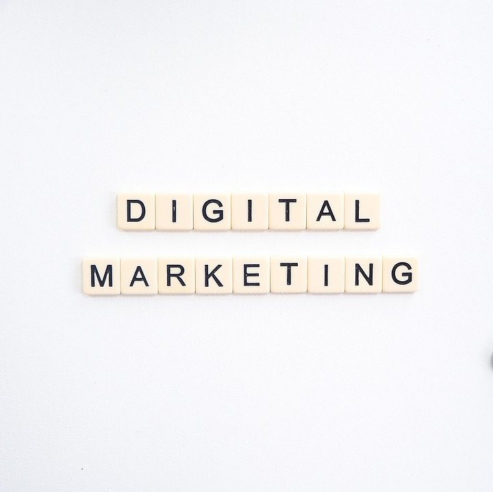 How To Do Competitive Analysis in Digital Marketing?