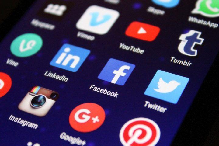 Best Social Media Marketing Tips For Small Business