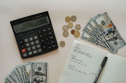 Eliminate Manual Processing in Accounts Payable