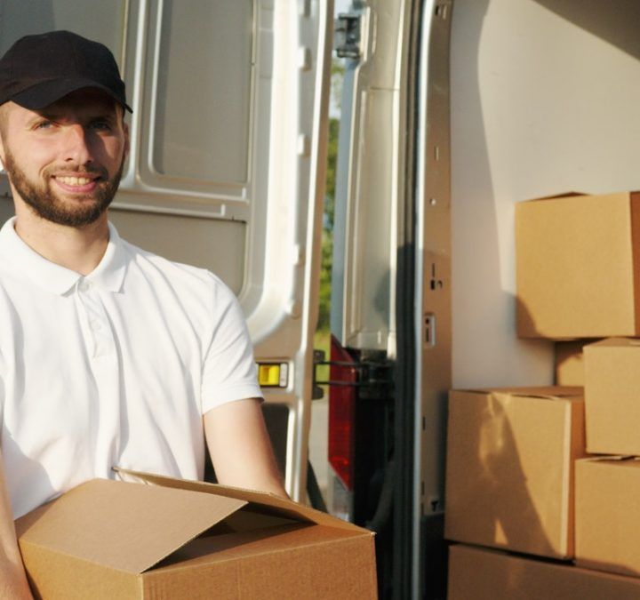 Tips For Negotiating A Moving Package