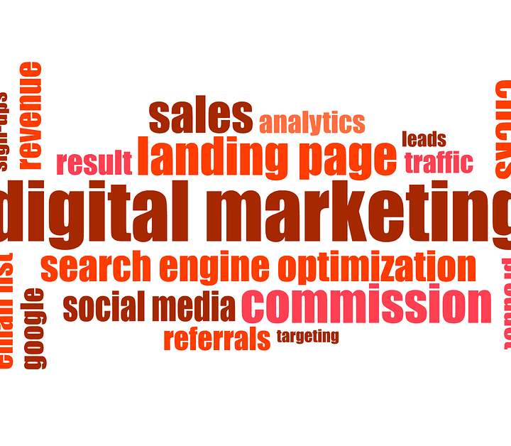 Instructions to Budget Your Digital Marketing Strategy ?