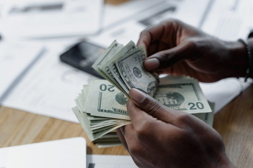 Accounting Organizations