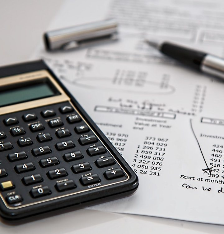 7 Tips to Find the Best Tax Preparer Near You